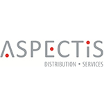 Aspectics