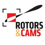Rotors & Cams