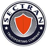 Sectran