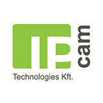 IP Cam Technologies Kft.