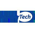 PartnerTech Kft.