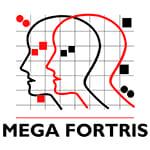 MEGA FORTRIS HU. KFT